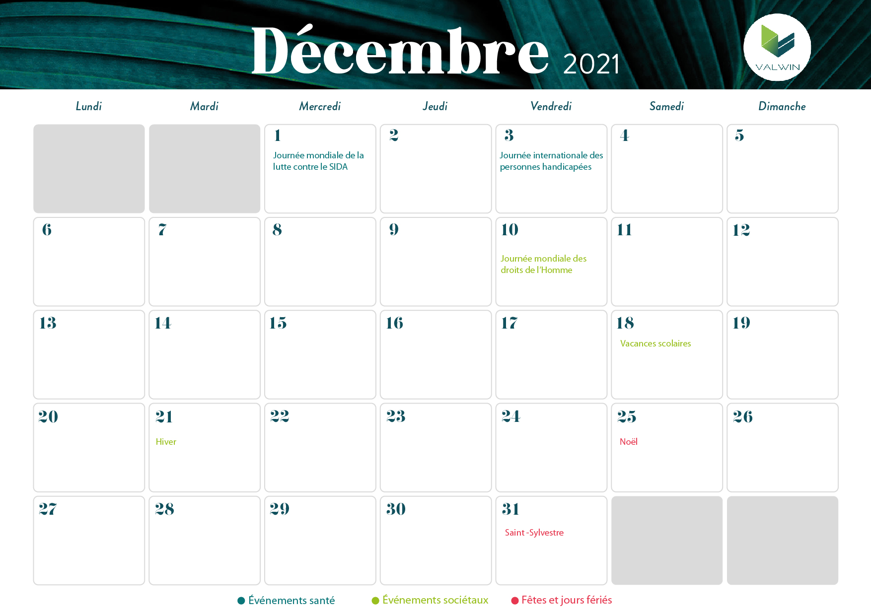 liste-toutes-les-journées-mondiales-de-Santé-décembre-2021.jpg