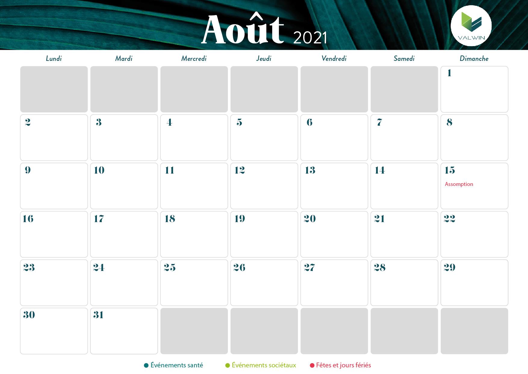 liste-toutes-les-journées-mondiales-de-Santé-aout-2021.jpg