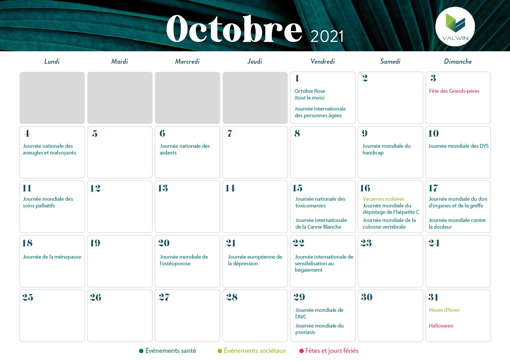 liste-toutes-les-journées-mondiales-de-Santé-octobre-2021.jpg