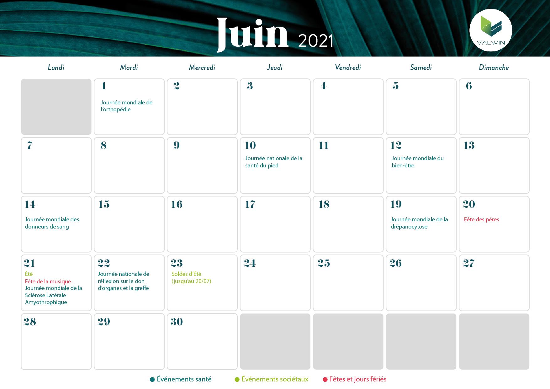 liste-toutes-les-journées-mondiales-de-Santé-juin-2021.jpg
