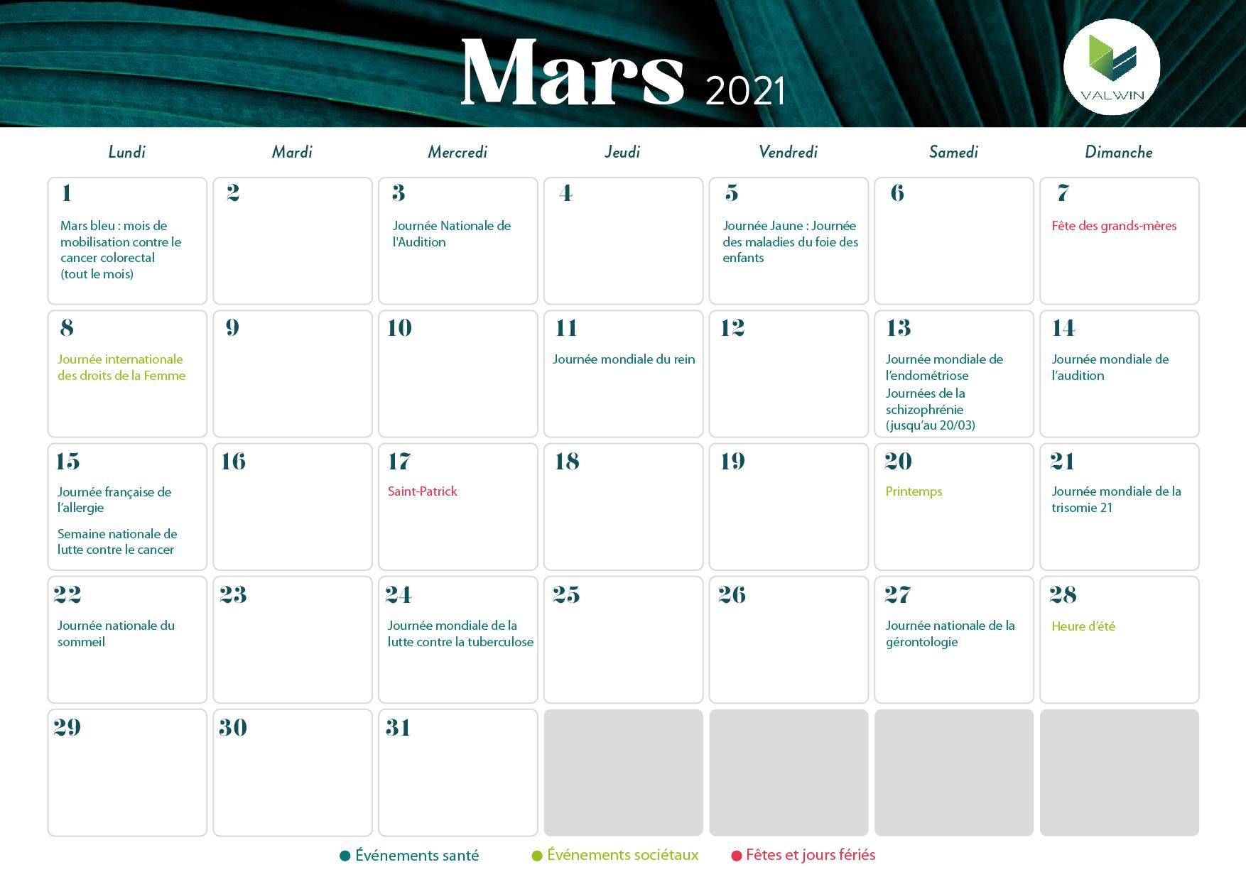 liste-toutes-les-journées-mondiales-de-Santé-mars-2021.jpg