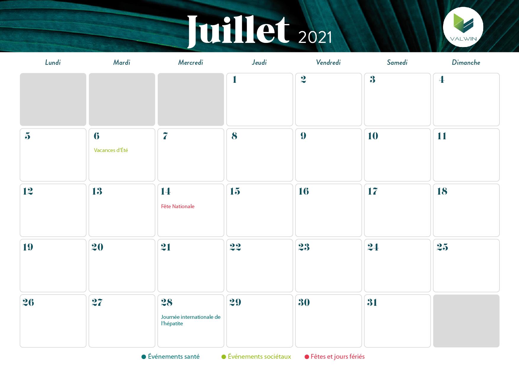 liste-toutes-les-journées-mondiales-de-Santé-juillet-2021.jpg