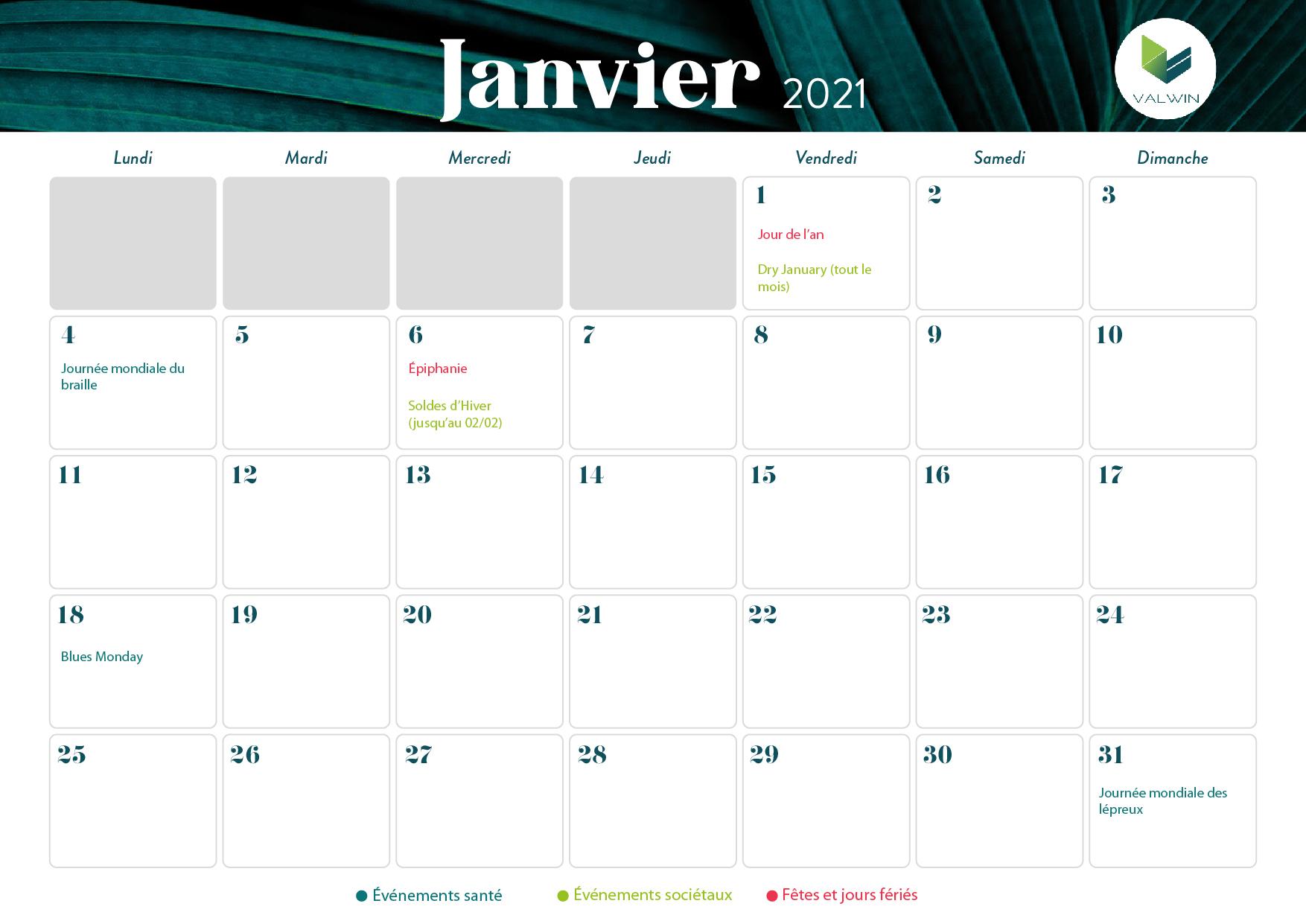 liste-toutes-les-journées-mondiales-de-Santé-janvier-2021.jpg