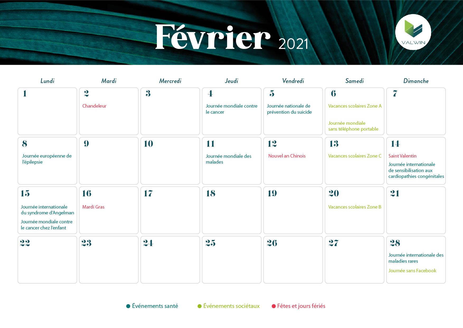 liste-toutes-les-journées-mondiales-de-Santé-fevier-2021.jpg