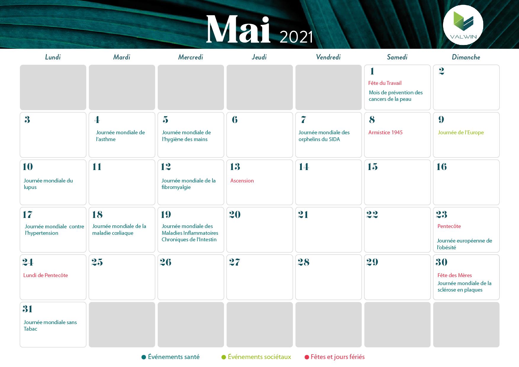 liste-toutes-les-journées-mondiales-de-Santé-mai-2021.jpg