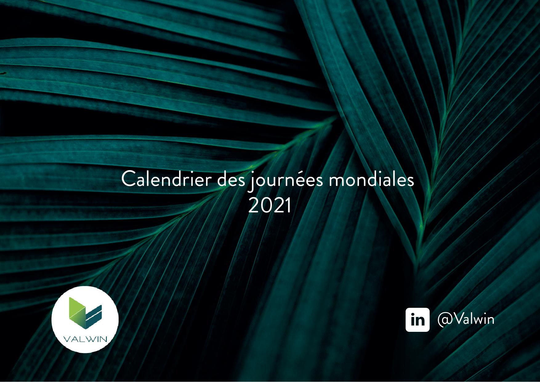 liste-toutes-les-journées-mondiales-de-Santé-2021-contact.jpg