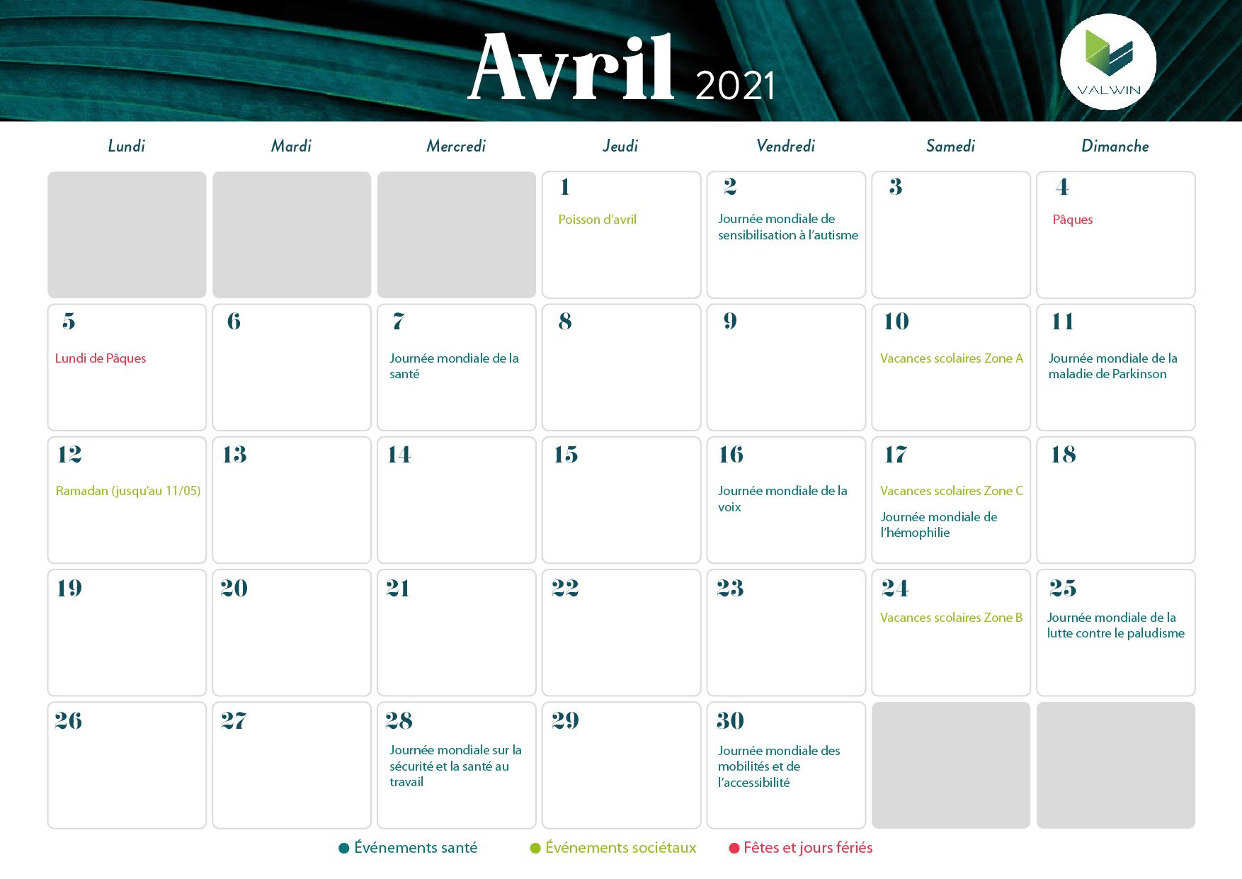 liste-toutes-les-journées-mondiales-de-Santé-avril-2021.jpg