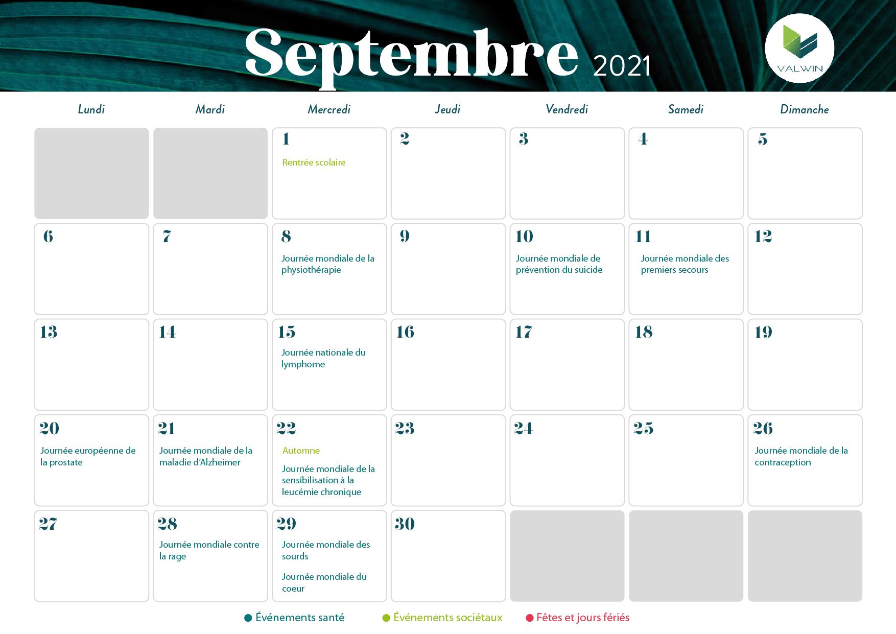 liste-toutes-les-journées-mondiales-de-Santé-septembre-2021.jpg