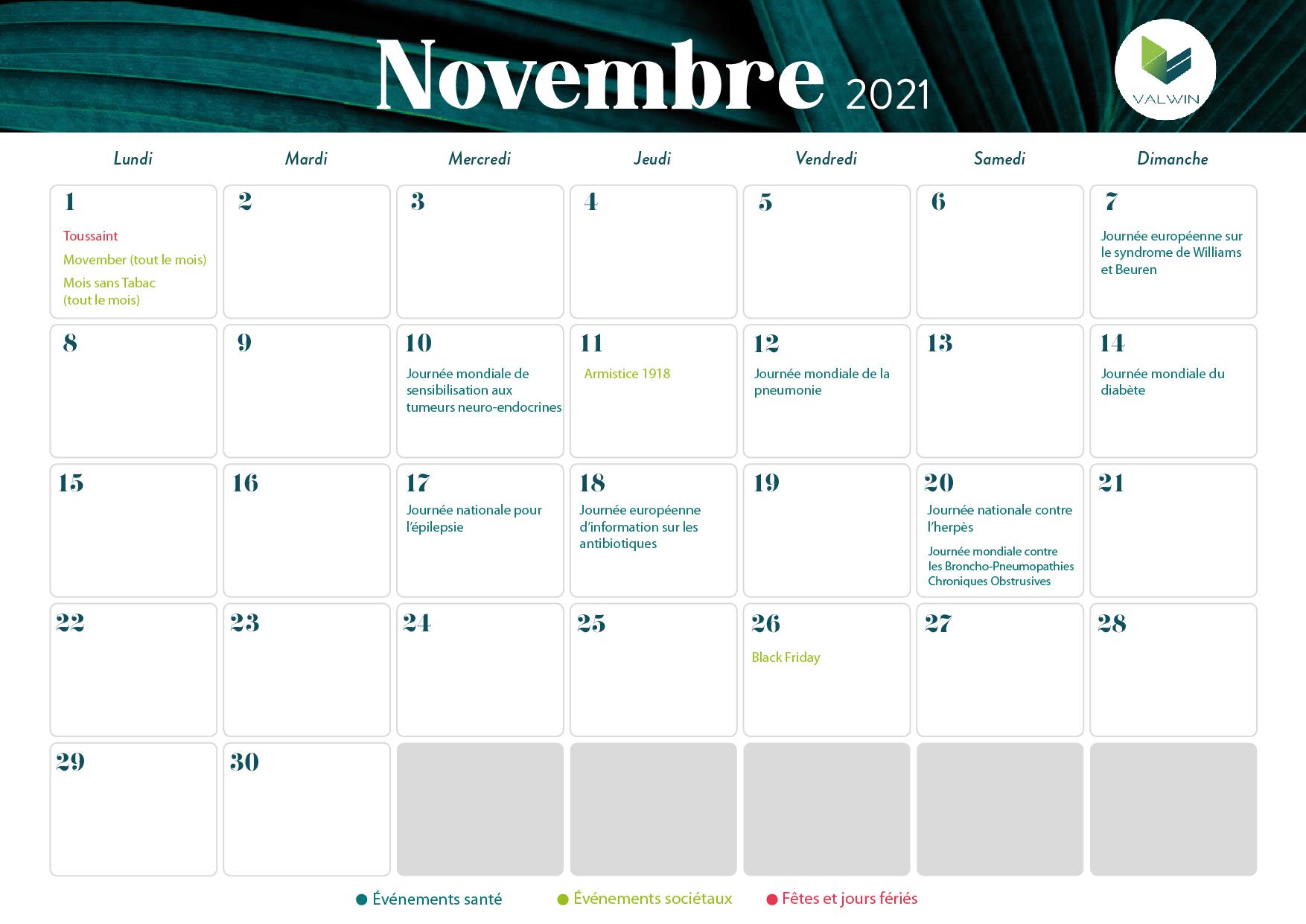 liste-toutes-les-journées-mondiales-de-Santé-novembre-2021.jpg
