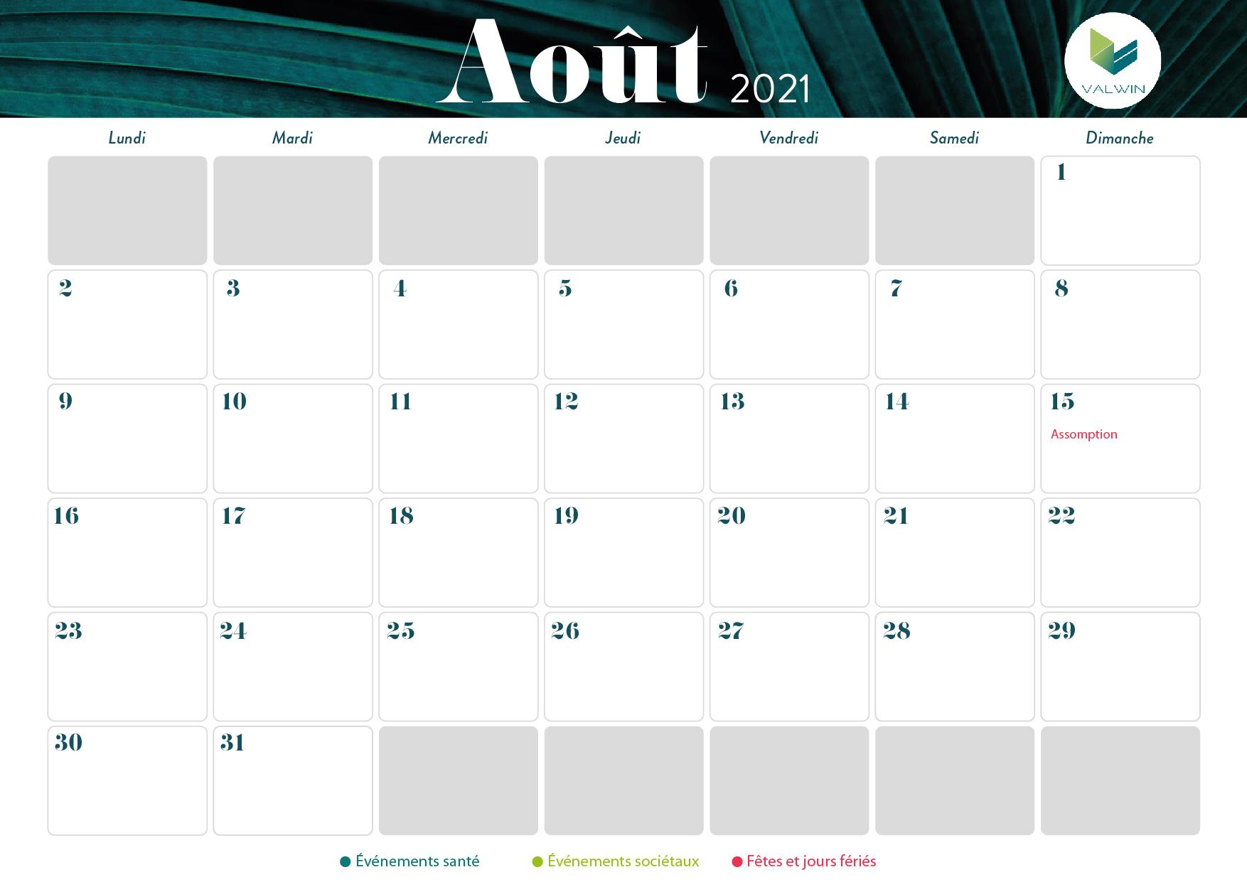 Aout-calendrier-journee-mondiale-sante-2021.jpg