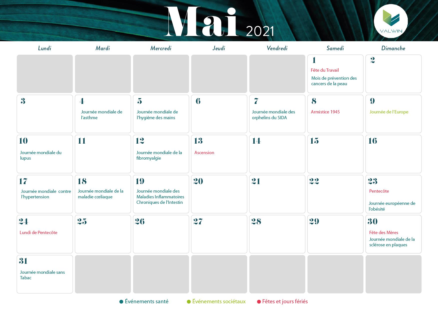 Mai-calendrier-journee-mondiale-sante-2021.jpg