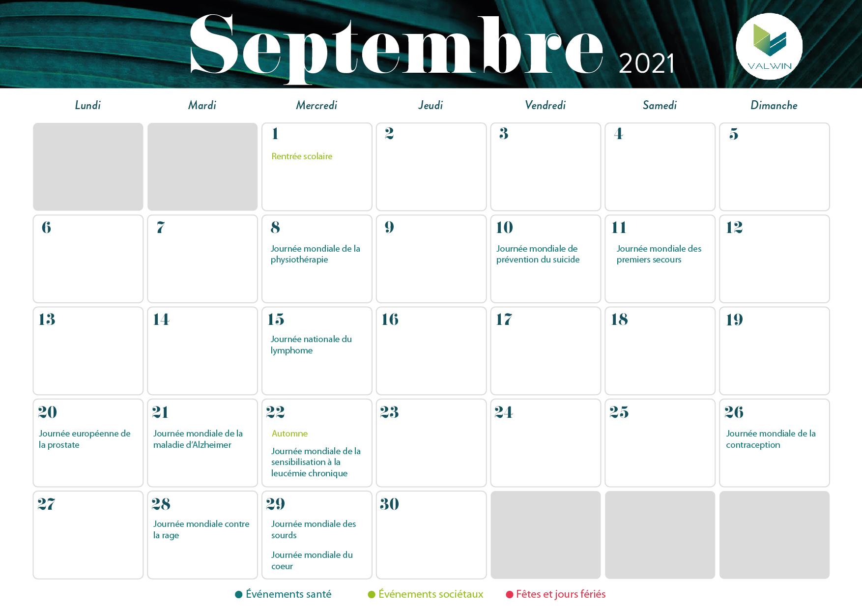 Septembre-calendrier-journee-mondiale-sante-2021.jpg