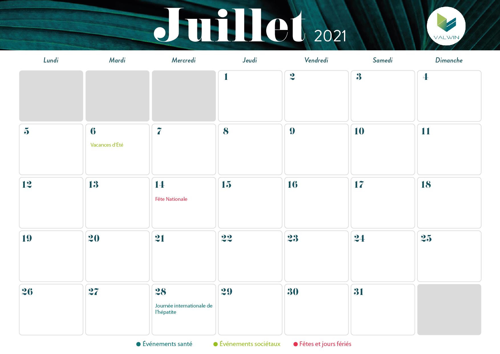 Juillet-calendrier-journee-mondiale-sante-2021.jpg