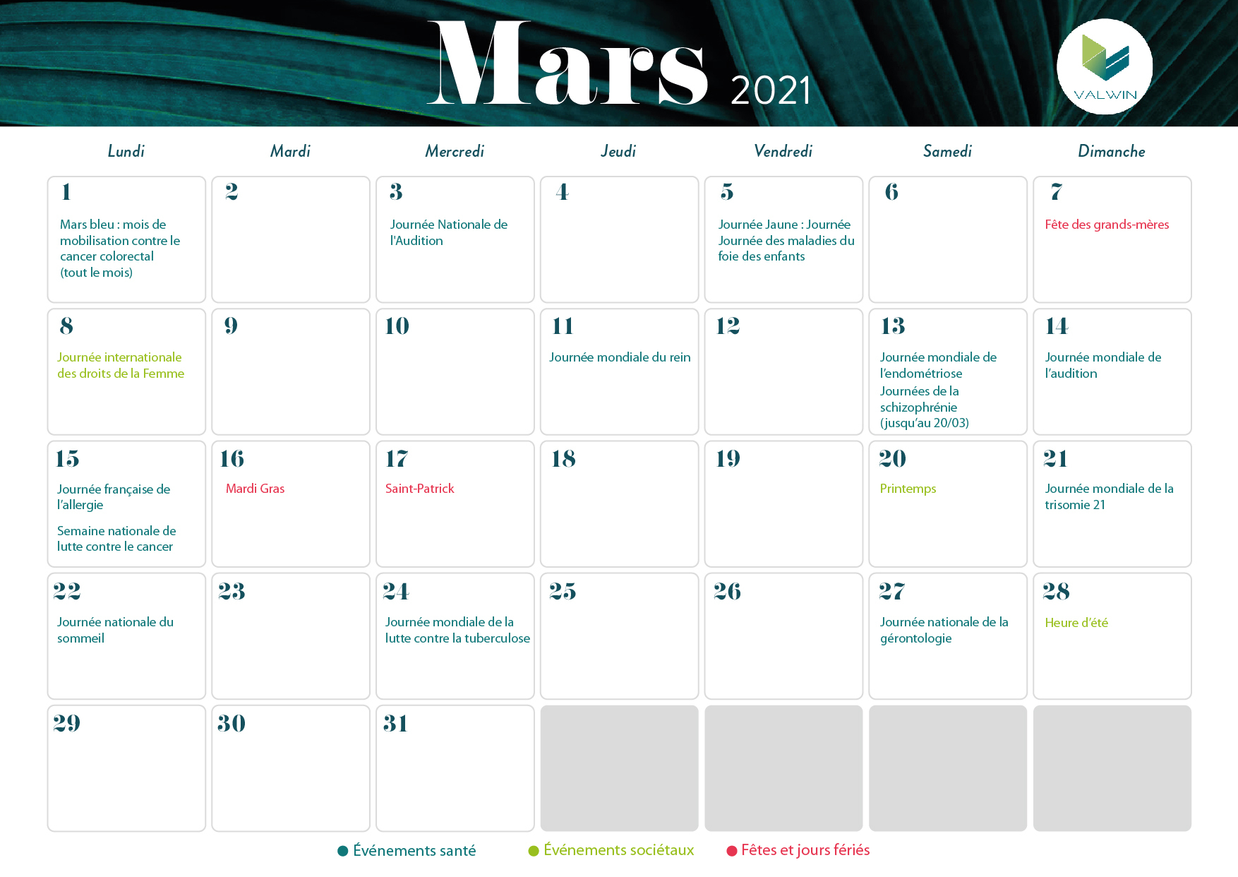 Mars-calendrier-journee-mondiale-sante-2021.jpg