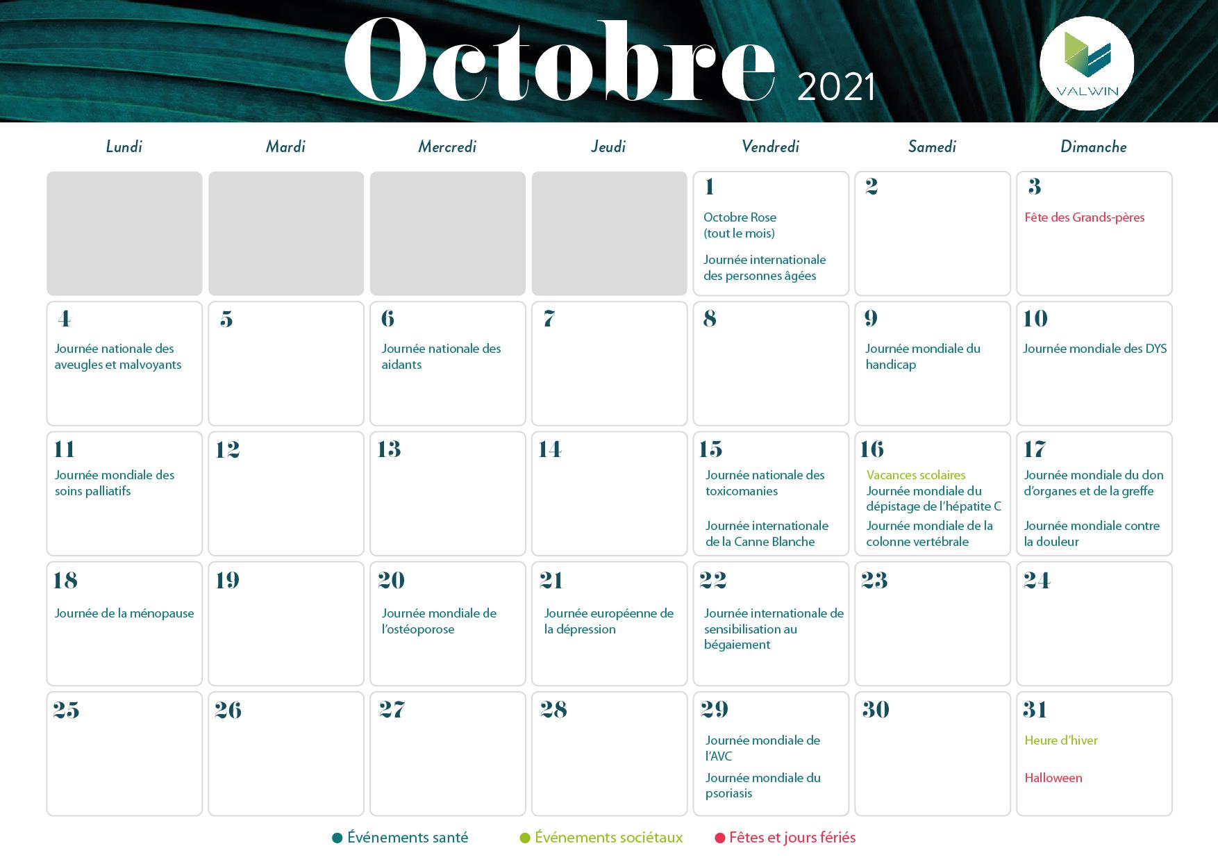Octobre-calendrier-journee-mondiale-sante-2021.jpg