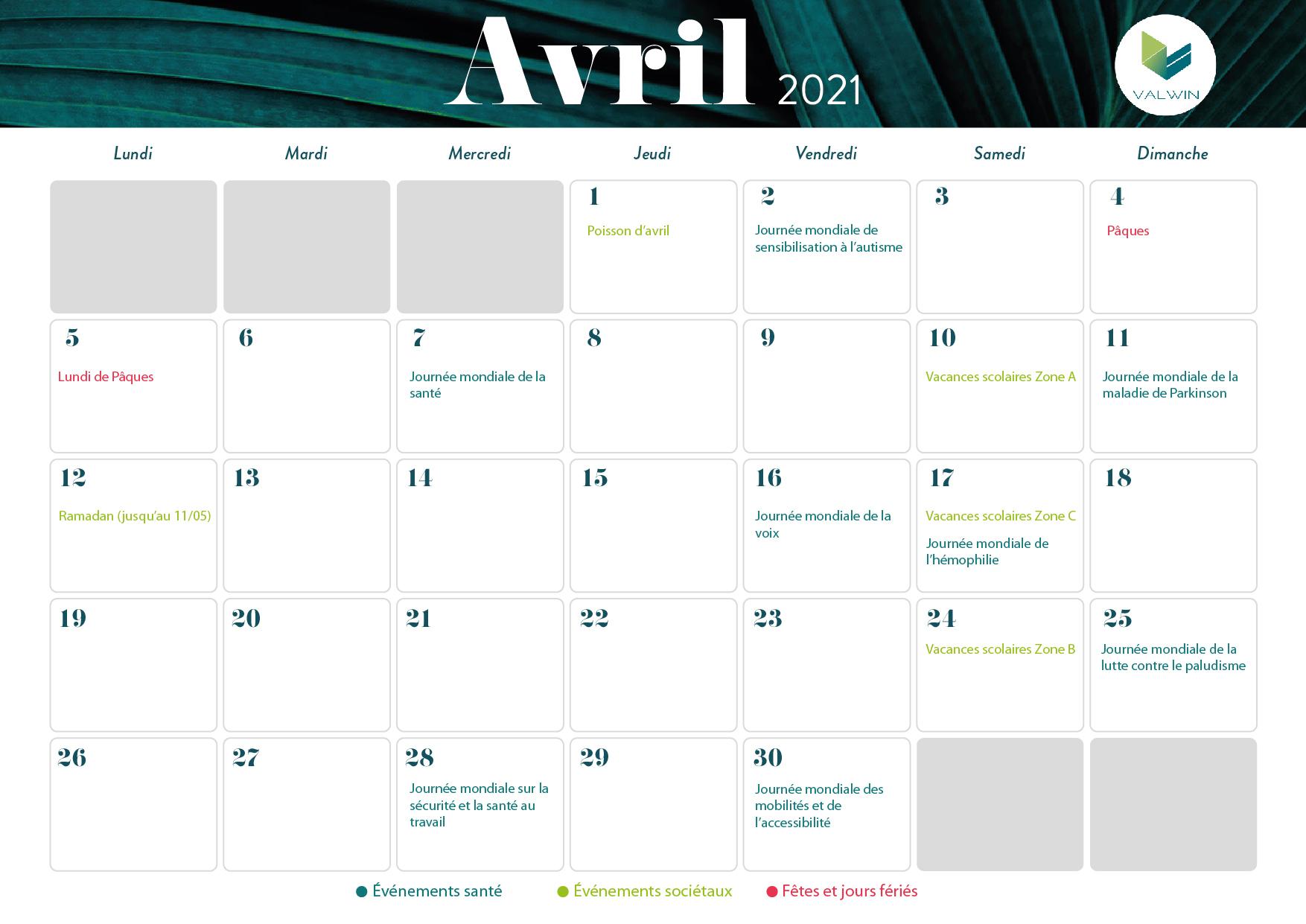 Avril-calendrier-journee-mondiale-sante-2021.jpg
