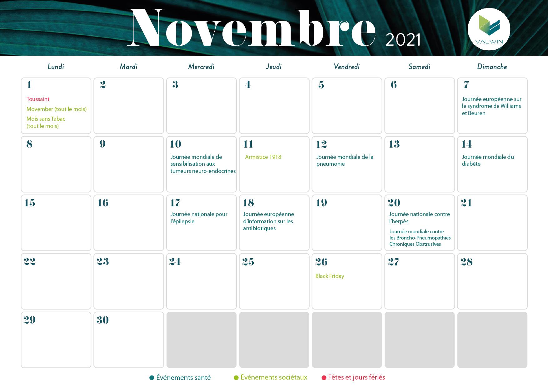 Novembre-calendrier-journee-mondiale-sante-2021.jpg