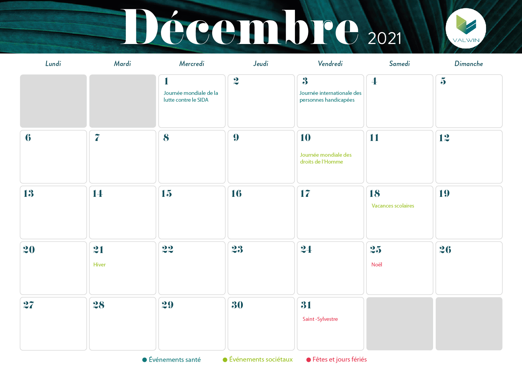 Decembre-calendrier-journee-mondiale-sante-2021.jpg