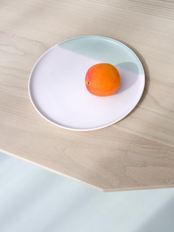 True-to-Life Design by Scholten & Baijings, Photography © Inga Powilleit
