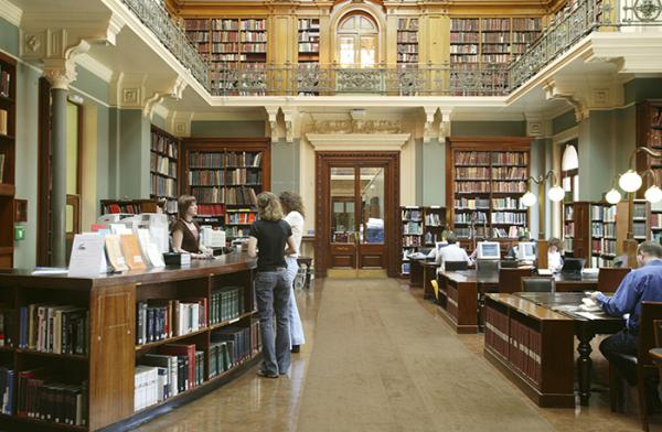 National Art Library © Victoria and Albert Museum, London.