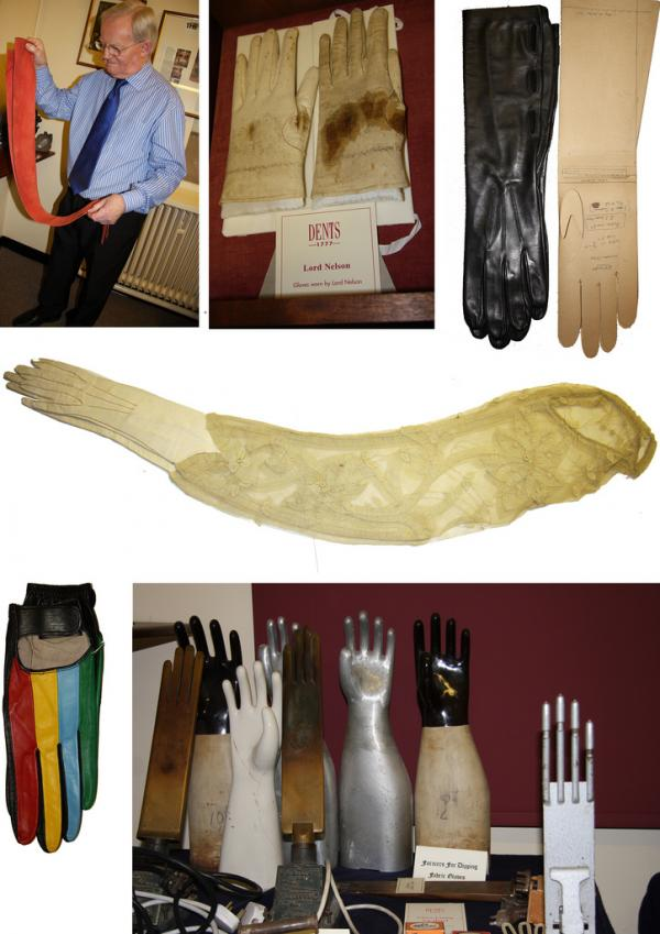 glove museum blog 02