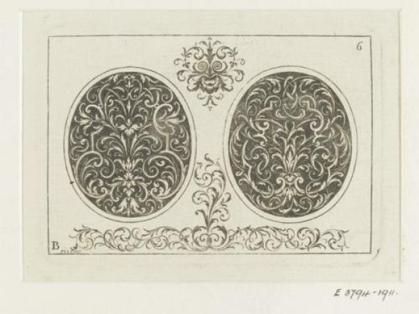 E.3794-1911