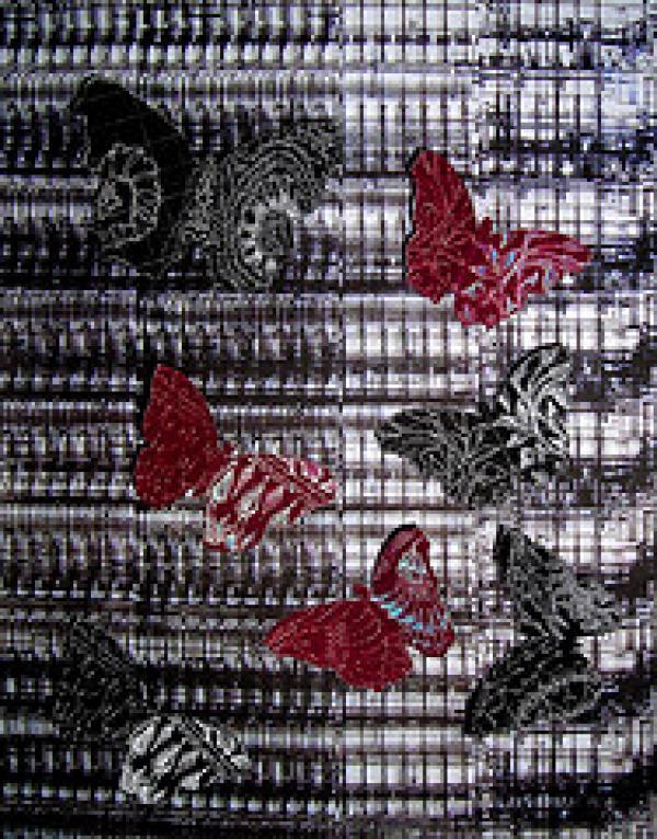 factory  Helen Scalway 2009