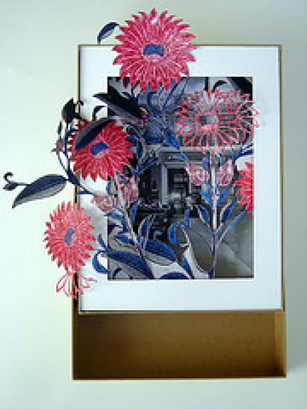 detail  Helen Scalway 2009