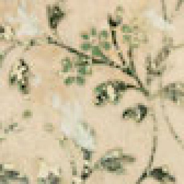 Fragment of wallpaper - Click to enlarge