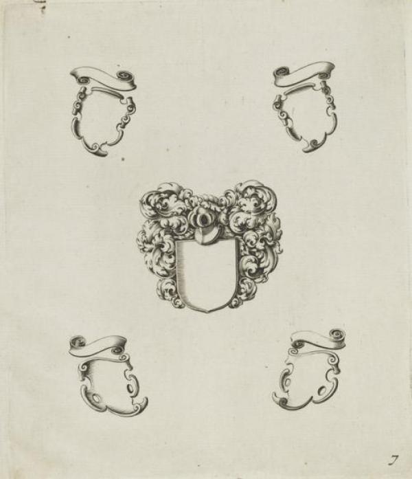 E.1782-1927