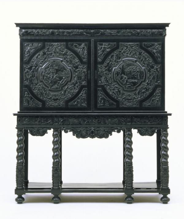 Endymion Cabinet
