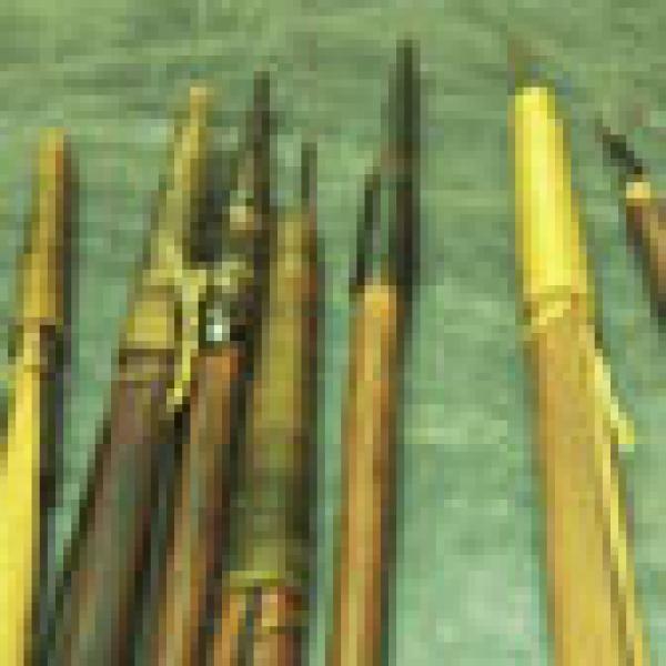 'Katagami' tools - Click to enlarge