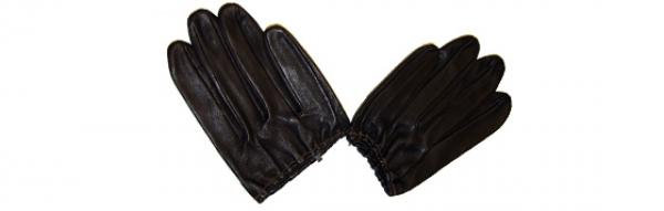 joke gloves