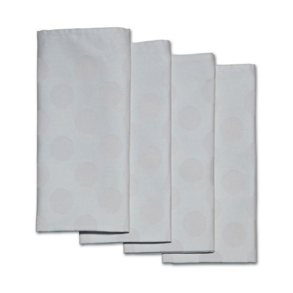 Dot Napkin Set by Scholten & Baijings for HAY © Victoria and Albert Museum, London