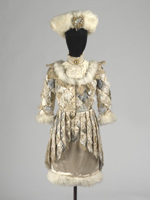 Complicite Dress