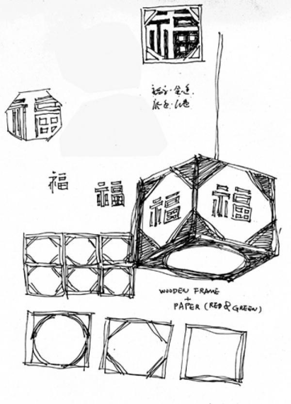 Fu lantern_sketch
