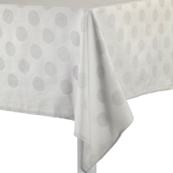 Dot Tablecloth by Scholten & Baijings for HAY © Victoria and Albert Museum, London