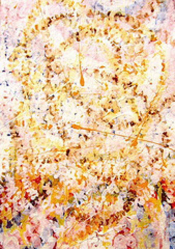 Jagmohan Bangani 2008 Memories