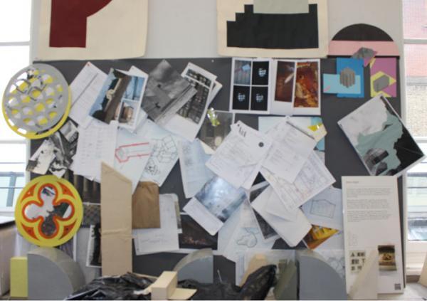 james' studio 2