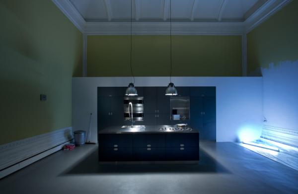 """Tomorrow"", Elmgreen and Dragset © Victoria and Albert Museum, London"