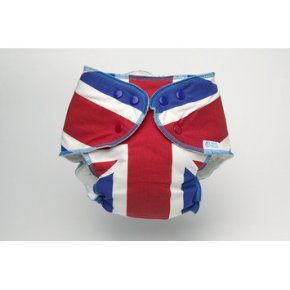 2008BT9636_jpg_ds  union jack nappy