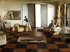 Whiteladies lounge (c)V&A Museum, London