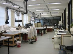 Clothworkers_Oct2012 013