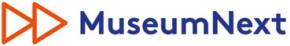 MuseumNext logo