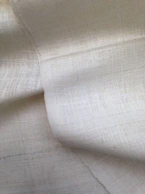 Eri silk