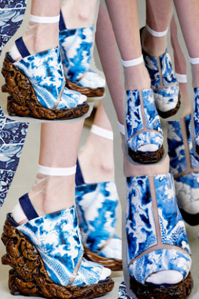 rodarte-spring-2011-ming-shoes-profile