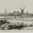 cropamsterdam