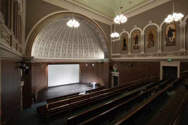 lecture_theatre