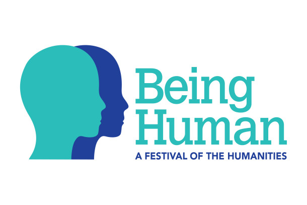 Being-Human-logo-standard