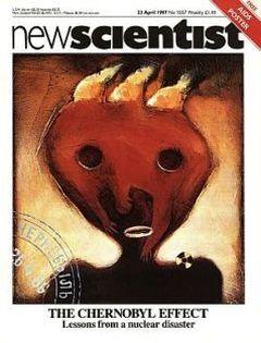 Richard-Parent-Chernobyl-1988-cover